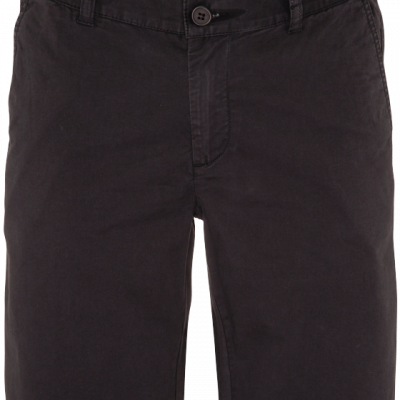 Fashion 4 Men - Jet Stretch Short