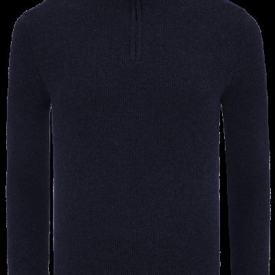 Fashion 4 Men - Keane 1/2 Zip Knit
