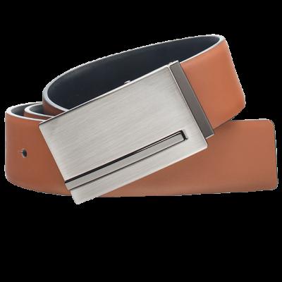 Fashion 4 Men - Matthias Reversible Belt