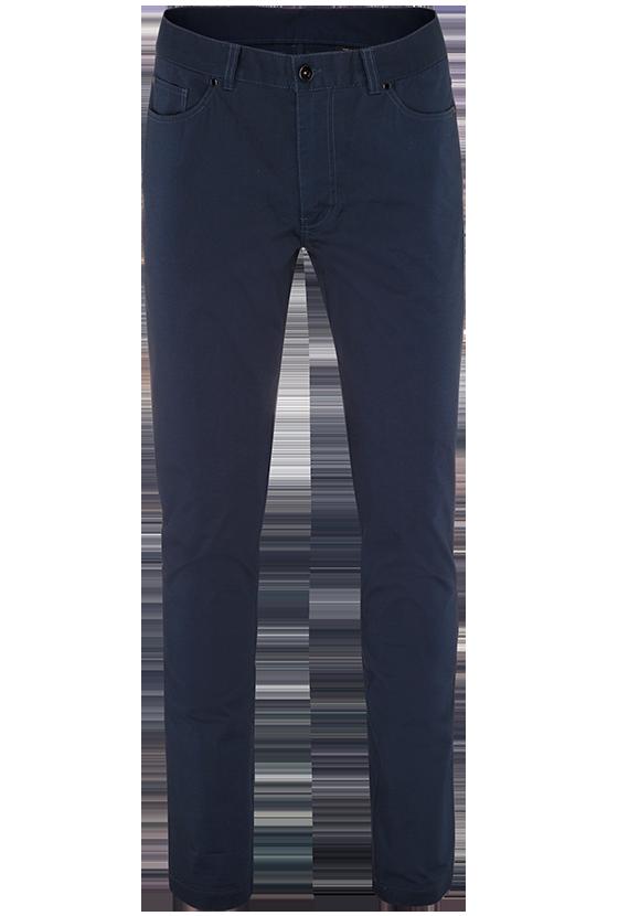 Fashion 4 Men - Nash Stretch 5 Pkt Pant