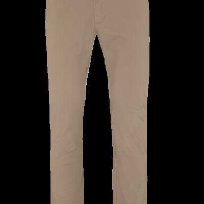 Fashion 4 Men - Otis Stretch Pant