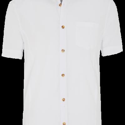 Fashion 4 Men - Patrick Stretch Shirt