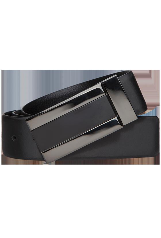 Fashion 4 Men - Pedro Reversible Belt
