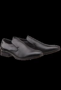 Fashion 4 Men - Savoy Slip On Shoe