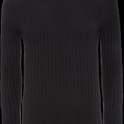 Fashion 4 Men - Sloane Waffle Knit