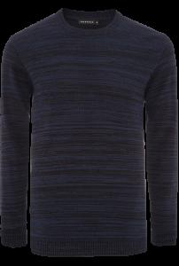 Fashion 4 Men - Vincent Space Dye Knit