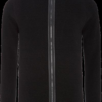 Fashion 4 Men - Vinn Zip Thru Knit