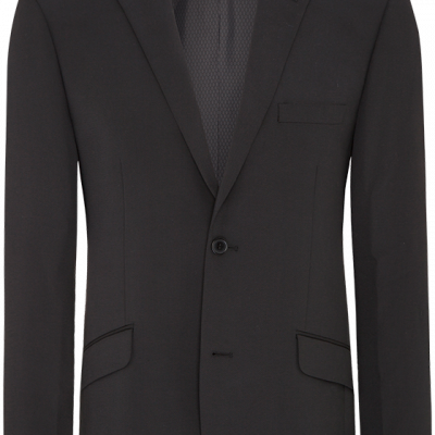 Fashion 4 Men - Welbeck Textured 2 Button Suit