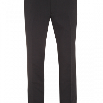 Fashion 4 Men - Welbeck Textured Pant