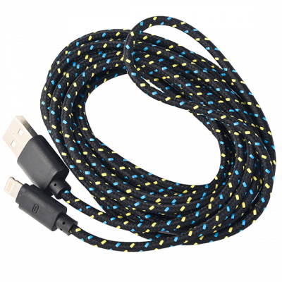 Fashion 4 Men - 84032 Reach Usb Charging Cable