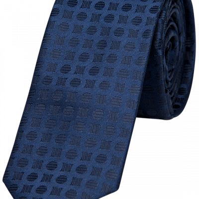 Fashion 4 Men - Arch 5Cm Tie