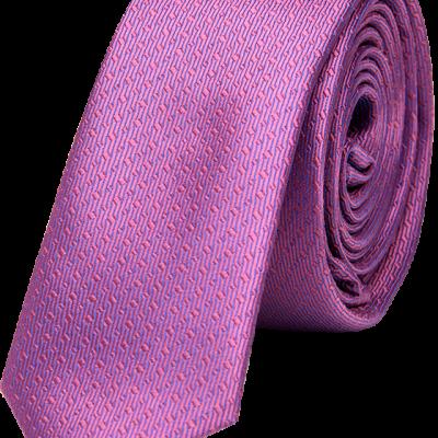 Fashion 4 Men - Arles 5Cm Tie