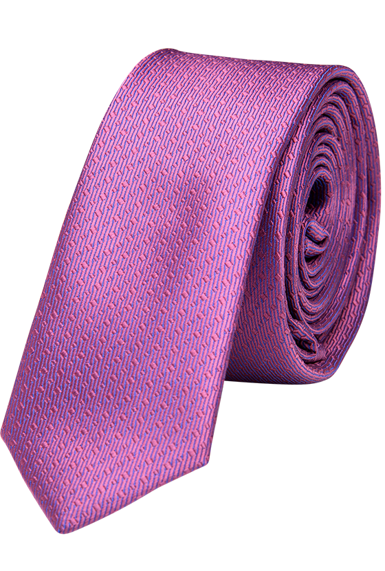 Fashion 4 Men - Arles 5Cm Tie