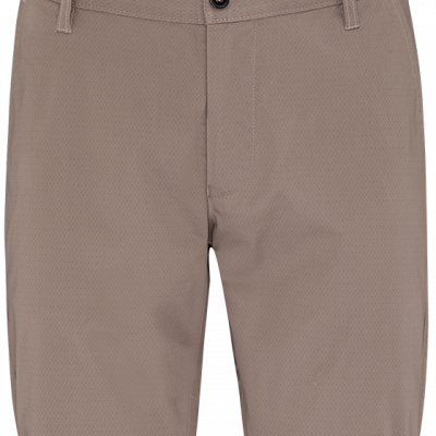 Fashion 4 Men - Basford Printed Short