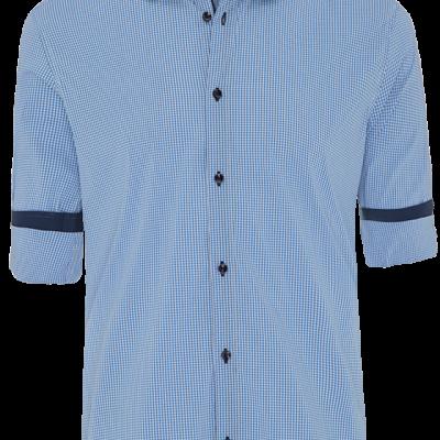 Fashion 4 Men - Bendit Slim Fit Shirt