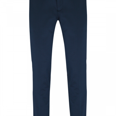 Fashion 4 Men - Benjamin Dress Pant-Skinny