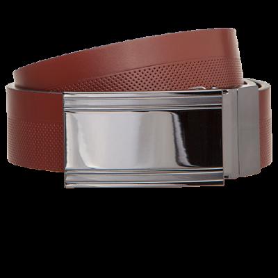 Fashion 4 Men - Bennetts Dress Belt