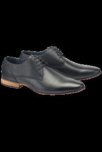 Fashion 4 Men - Blaine Dress Shoe