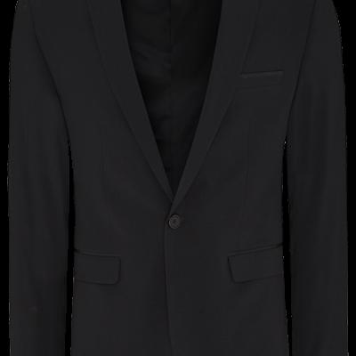 Fashion 4 Men - Bond Suit