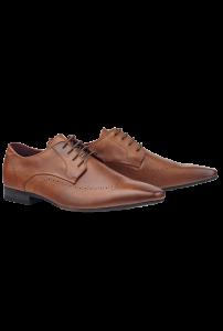 Fashion 4 Men - Buster Dress Shoe