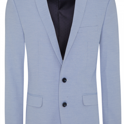 Fashion 4 Men - Cairo Jacket