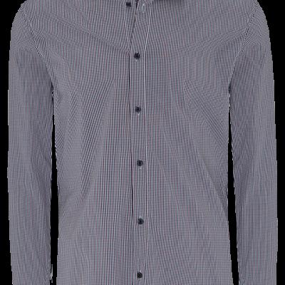 Fashion 4 Men - Calixo Shirt