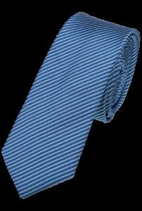 Fashion 4 Men - Century 5Cm Tie