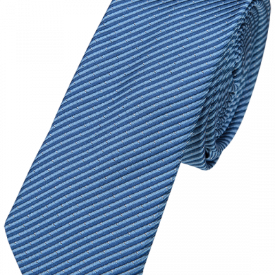 Fashion 4 Men - Century 5Cm Tie