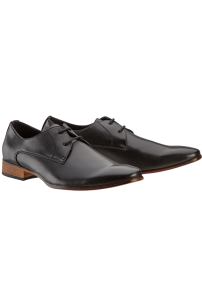 Fashion 4 Men - Cheldron Dress Shoe
