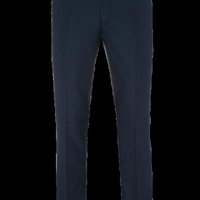Fashion 4 Men - Claude Dress Pant-Skinny
