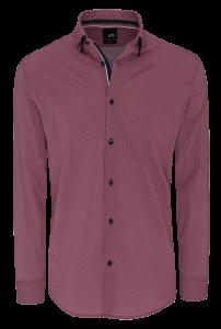 Fashion 4 Men - Clay Dress Shirt