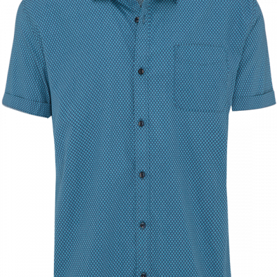 Fashion 4 Men - Clifford Ss Shirt