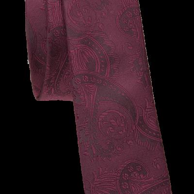 Fashion 4 Men - Cordova 5Cm Tie