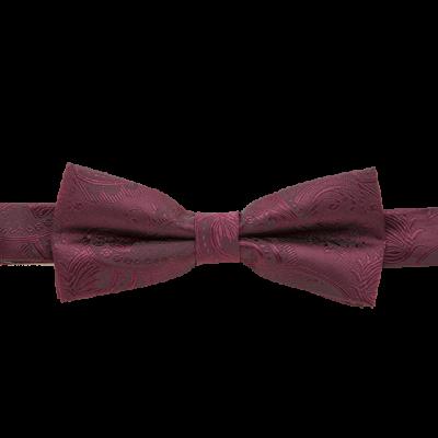 Fashion 4 Men - Cordova Bow Tie
