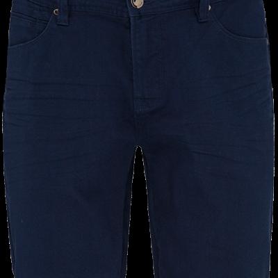 Fashion 4 Men - Cosmico Denim Short