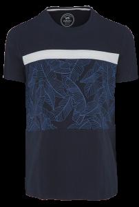 Fashion 4 Men - Cousteau Tee