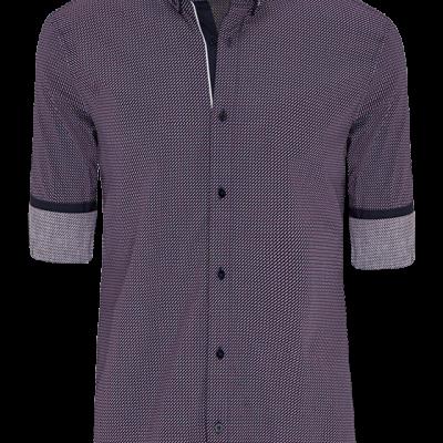 Fashion 4 Men - Cromwell Shirt