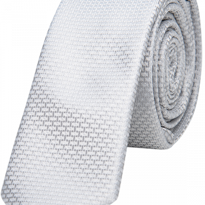 Fashion 4 Men - Ernest 5Cm Tie