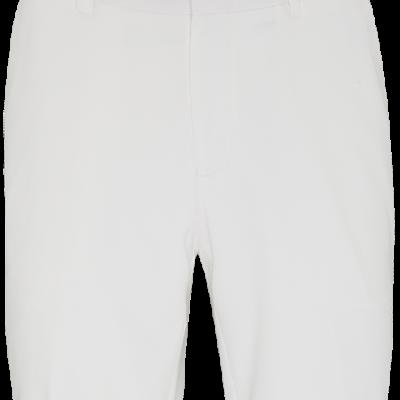 Fashion 4 Men - Fillip Dress Short