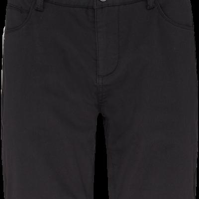 Fashion 4 Men - Herston Chino Short - Black