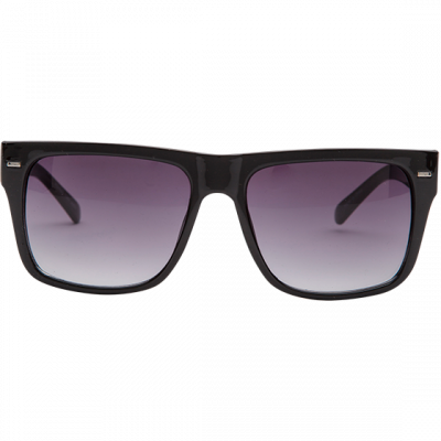 Fashion 4 Men - Hollywood Sunglasses