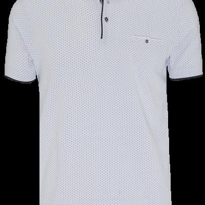 Fashion 4 Men - Irvine Polo