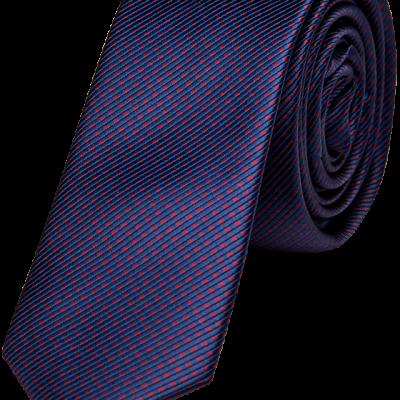 Fashion 4 Men - Ixon 5Cm Tie