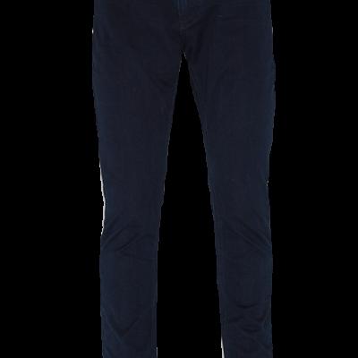 Fashion 4 Men - Lawry Skinny Jean