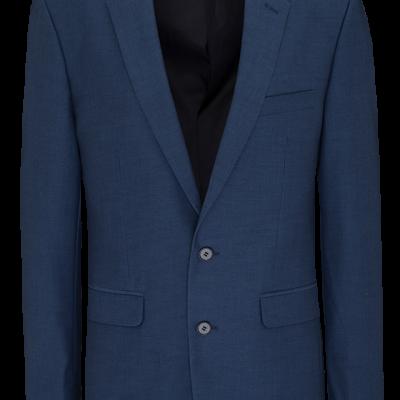 Fashion 4 Men - Lewis Slim Suit