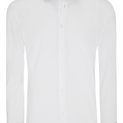 Fashion 4 Men - Lorenzo Slim Fit Dress Shirt