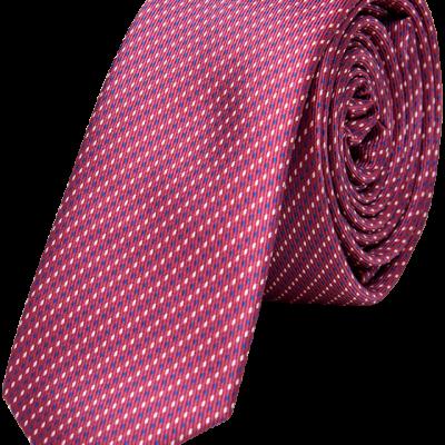 Fashion 4 Men - Marcus 5Cm Tie