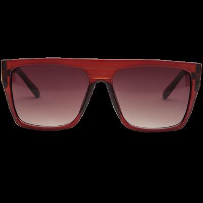 Fashion 4 Men - Merlin Sunglasses