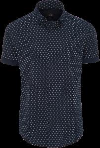 Fashion 4 Men - Nave Ss Shirt