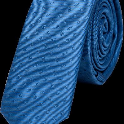 Fashion 4 Men - Pico 5Cm Tie